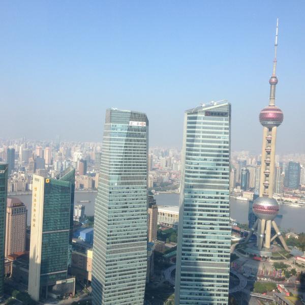 API_Intern_Shanghai