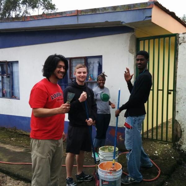 volunteer-abroad-costa-rica