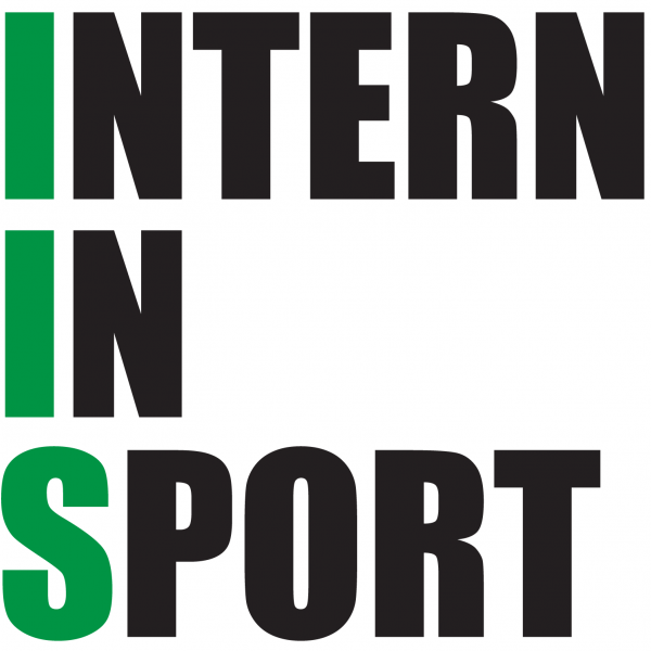 Intern in Sport - European Sports Internship Programs