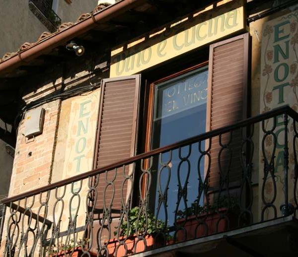 Universita degli Studi di Perugia
