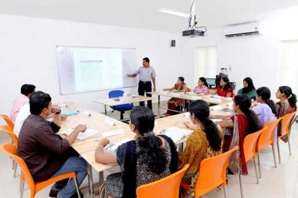 india best tefl course
