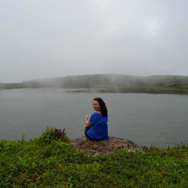 lake-galapagos-ecuador