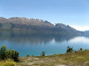 Physiotherapy, Occupational Therapy and Speech Language Therapy Work Experience in New Zealand