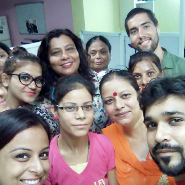 ngo-assistance-india