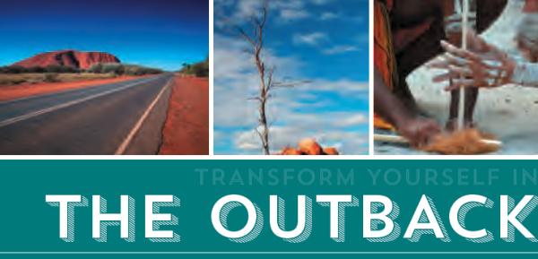 API_study_abroad_australia_outback