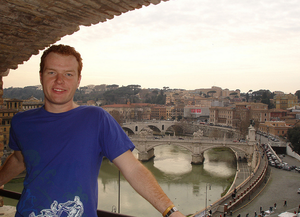 API_study_abroad_rome_1