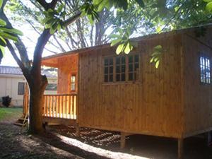 Maintenance/Handyman/DIY work experience in South Africa | travellersworldwide.com