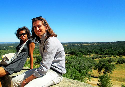 study abroad, study abroad in madrid, study abroad in spain, study abroad in europe, study spanish abroad