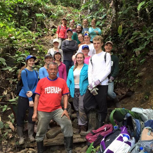 amazon-ecuador-volunteer