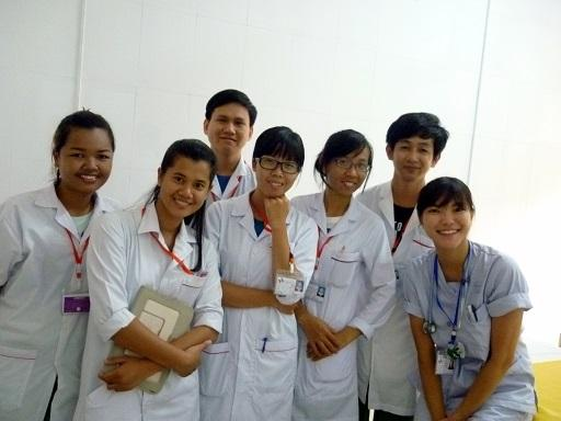 medical-phnom-penh