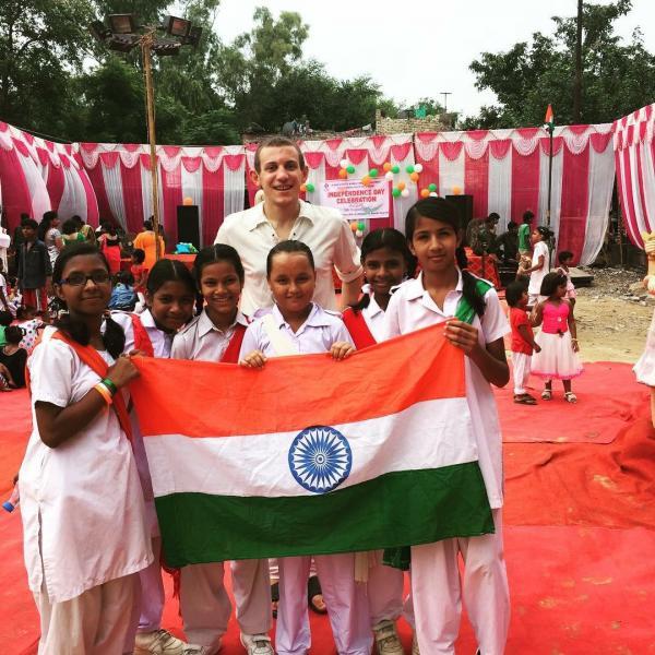 delhi-abroad-education