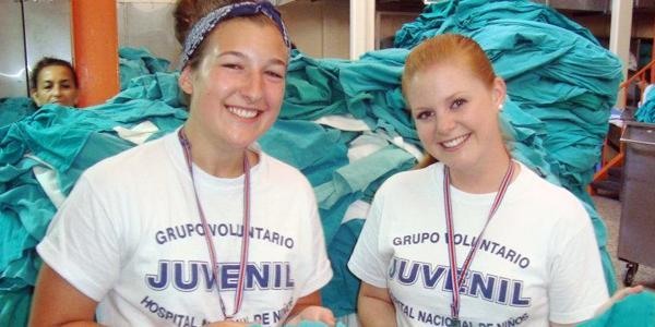 international-volunteer-community-service-abroad-san-jose-costa-rica