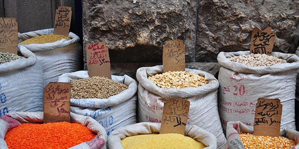colorful-outdoor-spice-market-abroad-travel-amman-jordan-middle-east
