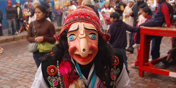 cultural-festival-traditional-mask-celebration-parade-cusco-peru-latin-america