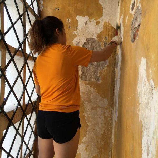 renovation-hanoi-vietnam