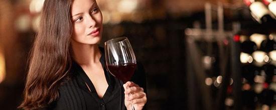 Wine Management Class at Le Cordon Bleu Paris