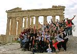 Forum-Nexus Study Abroad program photo