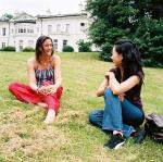 Study in Kingston University London