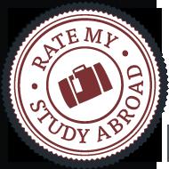 RateMyStudyAbroad