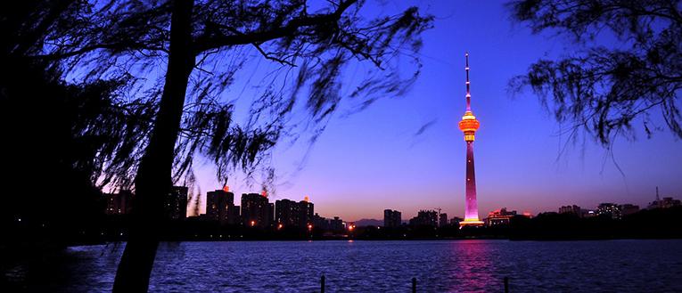Tower Telecom, Beijing