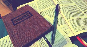 Theology textbooks