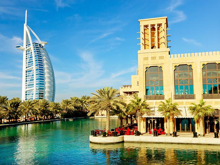 p.p1 {margin: 0.0px 0.0px 0.0px 0.0px; line-height: 17.0px; font: 14.0px 'Open Sans'; -webkit-text-stroke: #000000} span.s1 {font-kerning: none}    Burj Al Arab in Dubai